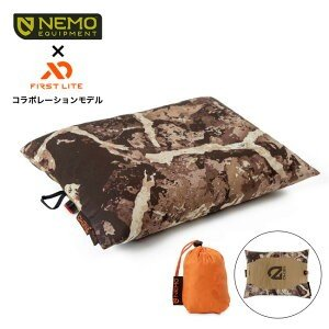 【 SPEC /製品仕様 】  ■ブランド名:NEMO ■商品名:フィッロエリートフィールド ■商品...