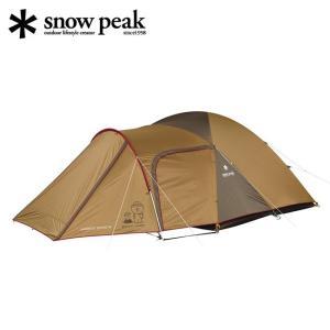 snow peak スノーピーク アメニティドームM LF テント キャンプ アウトドア