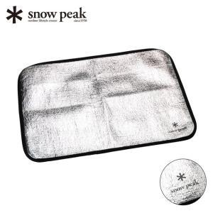 snow peak スノーピーク バーナーシートL