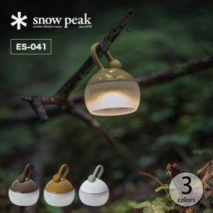 【 SPEC /製品仕様 】  ■ブランド名:snow peak ■商品名:たねほおずき ■商品型番...
