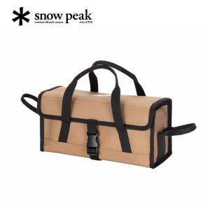 スノーピーク マルチコンテナ S Snow Peak Multi Container S アウトドア...