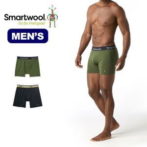 ■ブランド名:Smartwool ■商品名:メンズ メリノ150パターンボクサーブリーフ ■商品型番...