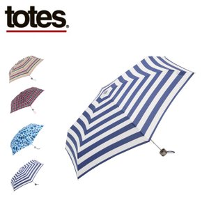 TOTES トーツ ミニ手動 8374|OutdoorStyle サンデーマウンテン