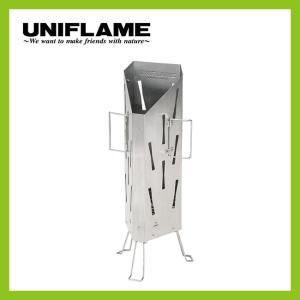 UNIFLAME ユニフレーム UFファイアポット