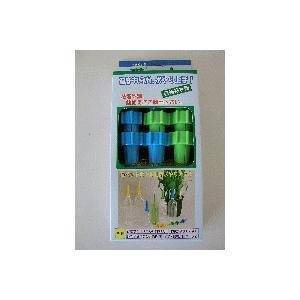 ◎灌太くん 12本入り sundays-garden