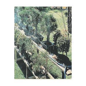 ◎散水チューブ 3m sundays-garden