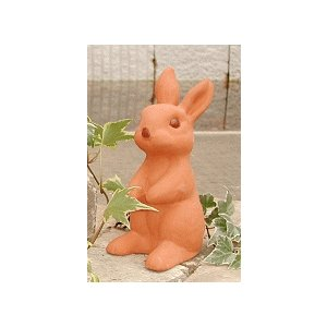 ◎ウサギ DGA03-01 sundays-garden