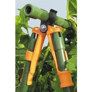 ◎棚ッカー 3個入りパック Φ16mm sundays-garden