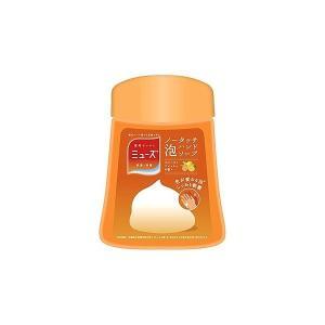 薬用せっけん ミューズ ノータッチ泡ハンドソープ 詰替 フルーティフレッシュの香り 250ml