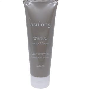 asulong(アスロング) トリートメント 170g|sundrugec