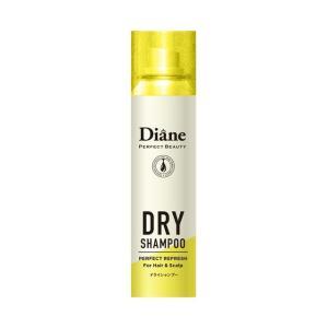 洗い立てのようなすっきり感と爽やかな香りで瞬間リフレッシュ!<br>汗や皮脂によるベタつ...