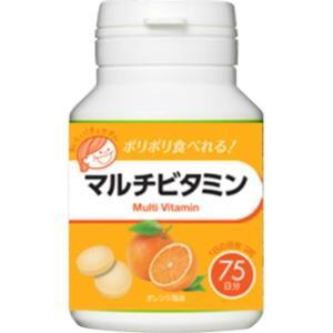 リブラボラトリーズ マルチビタミンチュアブル 150粒※発送までに7〜11日程お時間を頂きます。 sundrugec