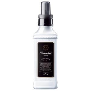 うっとりするような優雅な気分をイメージした上品でクラシカルな香りが持続する柔軟剤です。<br&...