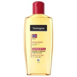 お風呂上りの湿った肌にアルガンオイルが素早く乳化浸透、肌の内側をうるおいで満たし、整えます。