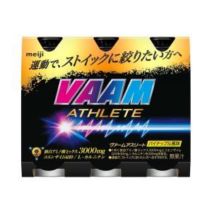 明治スーパーヴァーム6缶 (200ML X6P)【5個パック】|sundrugec