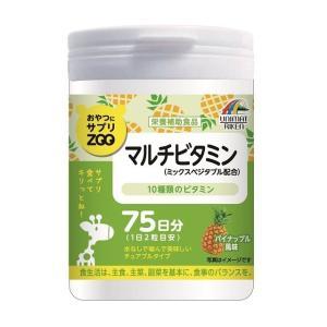 ユニマットリケン ZOO マルチビタミン 150粒※発送までに7〜11日程お時間を頂きます。|sundrugec