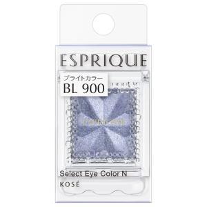 コーセー エスプリーク セレクトアイカラーN BL900