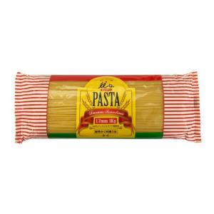 ◆いいね。スパゲッティ 1.7mm 1kg