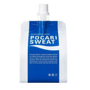(1)発汗により失われた水分、電解質(イオン)をスムーズに補給するための健康飲料です。<br&...