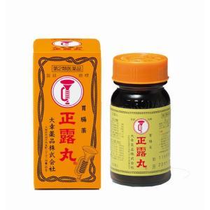 【第2類医薬品】大幸薬品大幸正露丸 400粒
