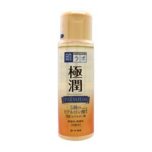 5種のヒアルロン酸(うるおい成分)を美容液のようにたっぷり配合。<br>濃厚なとろみが肌...