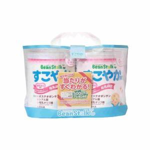 ◆ビーンスターク すこやかM1 大缶2缶パック(800gx2缶)|サンドラッグe-shop