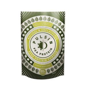 ◆えんどう豆 プロテイン パウダー 250g【3個セット】|sundrugec