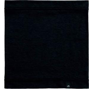 phiten / ファイテン ボディケア ネックウォーマー ブラック RM481001 【お取り寄せ商品】 sunfastsports