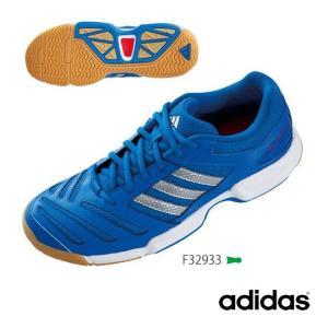 【超特価】adidas F32933 BT Feather Team バドミントンシューズ アディダス