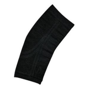 phiten / ファイテン サポーター 膝用ソフトタイプ AP170014 AP170016 【お取り寄せ商品】 sunfastsports