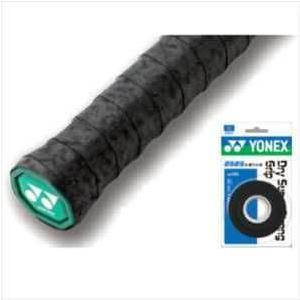 特徴特徴 さらさらドライ性能と吸汗性に優れる。 機能 長尺対応・ドライ・吸汗  サイズ幅25mm×長...