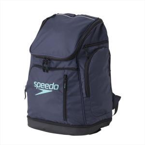 SPEEDO SD96B01 スイム バッグ・ポーチ スイマーズリュック スピード18SS【取り寄せ】