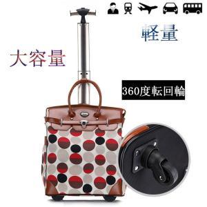 スーツケース ミニ 機内持ち込み 2WAYキャリーバッグ 小型 キャスター付きリュック キャリーケース キ  ャリーバッグ  人気  超軽量 大容量|sunflower-y