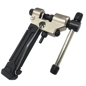 ノグチ(NOGUCHI) 自転車 工具 コンパクトチェーンカッター ブラック 小|sunflowermagic
