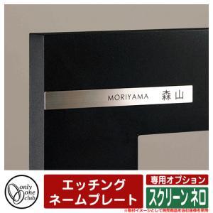 マキタ 草刈り機 充電式 36V充電式草刈機 MUR365D...