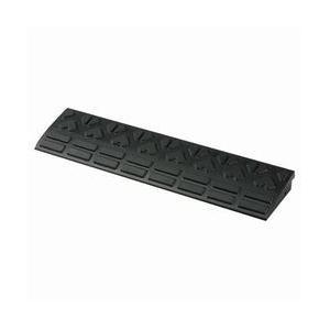 段差プレートロードアップG6005(2個入り)送料別|sungarden-exterior