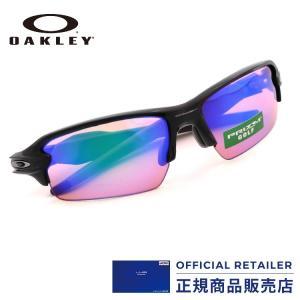 オークリー サングラス スポーツサングラス ...の関連商品10