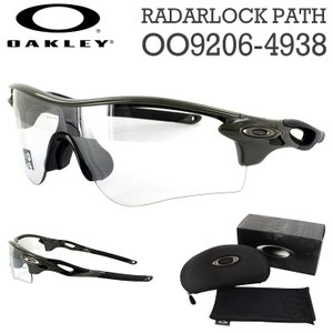 RADARLOCK PATH (ASIA FIT)  ブランド:OAKLEY オークリー シリーズ:...