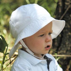 帽子/ベビー/帽子/子供/ハット/UVカット帽子/キッズ S...
