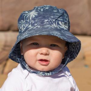 27ee41c480ba5 ベビー帽子(ベビー用帽子サイズ:46cm)|ベビー、キッズ、マタニティ ...