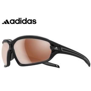 アディダス 偏光サングラス adidas a193 6055 レディース Lサイズ メンズ M Lサイズ EVIL EYE EVO PRO L 度付き 対応 可能 自転車 登山 に最適 偏光レンズ sunhat