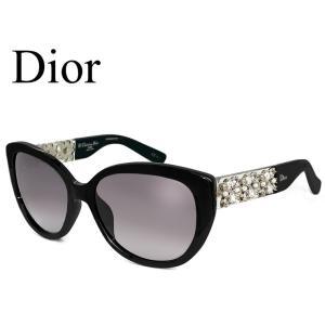 クリスチャンディオール サングラス Dior サングラス D...