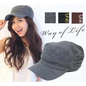 【レビューを書いて 送料無料】ワークキャップ vac-005 キャップ 帽子 [レディース Mサイズ メンズ Sサイズ]|sunhat