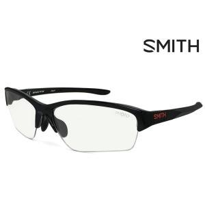 SMITH スミス サングラス Takefive Sports Black Photochromic...