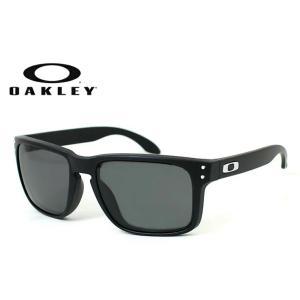 オークリー ホルブルック 9102-01 人気 サングラス OAKLEY HOLBROOK スポーツサングラス|sunhat