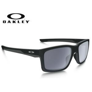 オークリー MAINLINK 9264-01 OAKLEY サングラス メインリンク OO9264-01 メンズ レディース ユニセックスモデル スポーツ|sunhat