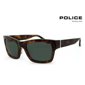 ポリス サングラス メンズ レディース S1816J POLICE 男性 女性 UVカット ウェリントン|sunhat