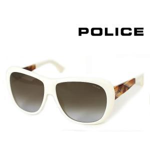 ポリス 偏光サングラス メンズ レディース S1729 3gf POLICE サングラス 男性 女性 UVカット 海外モデル|sunhat