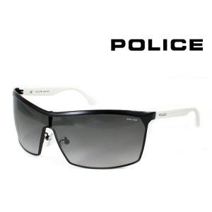 ポリス サングラス メンズ レディース S8856m 531 POLICE 男性 女性 UVカット|sunhat