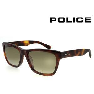 ポリス サングラス police spl028j 710 メンズ レディース 男性用 女性用 ユニセックス 国内正規品|sunhat